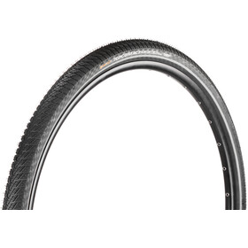 "Continental Top CONTACT Winter II Premium Tyre 28"" foldable reflex"